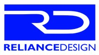 Reliance Design